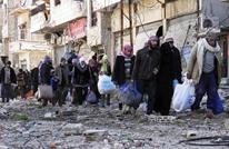 دراسة: 87% تحت خط الفقر بسوريا و60% من البنى التحتية مدمر