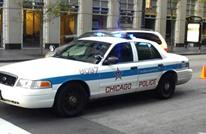 غضب في شيكاغو إثر قتل الشرطة شخصين أسودين