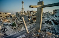"""""""اتحاد الصناعات الفلسطينية"""" يحذر من انهيار اقتصاد غزة"""