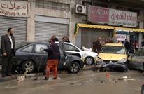 الأردنيون يودعون 2015 بتحالفات إقليمية.. ووضع اقتصادي سيئ