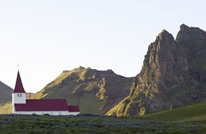 الأيسلنديون يقبلون على ديانة غريبة للتهرب من الضرائب