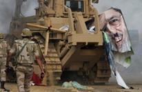"""الإخوان: لن يقرّ للانقلابيين قرار ولن نفرط في دماء """"رابعة"""""""