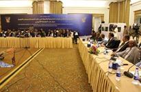 وزير سابق يكشف عن كارثة جديدة تهدد مصر.. هذه تداعياتها