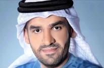 الجسمي يطلق أغنية جديدة عن الخليج وكورونا ويتجاهل قطر (شاهد)