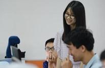 الموظفون في الصين يفضلون جودة الهواء على زيادة الرواتب