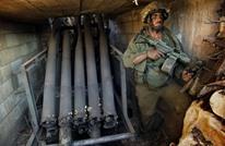 هناك دروس عسكرية يعطيها الروس لحزب الله بسوريا؟ ما هي؟