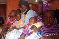 15 حالة عبودية جديدة تعيد ملف الرق بموريتانيا للواجهة (صور)