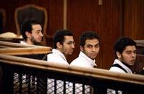 الصحافة المصرية في 2015.. تضييق واعتقال ومحاكمات