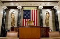 """هجوم """"جمهوري"""" على أوباما إثر أنباء التجسس على إسرائيل"""