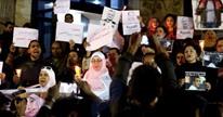 مرصد حقوقي: 23 انتهاكا ضد الحريات الإعلامية بمصر في تموز