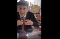 عجوز إسباني يبكي لسماع القرآن.. أكد أنه يدخل القلب (فيديو)