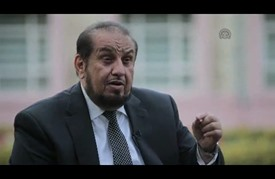 خبير مالي: النموذج الإسلامي للتمويل قدوة للبنك الدولي وصندوق النقد