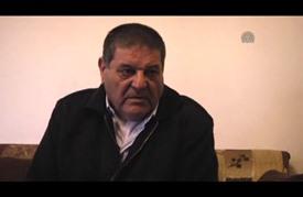 """الفرح يطرد الحزن من منزل اللبناني """"جورج"""" بعد تحريره من """"النصرة"""""""