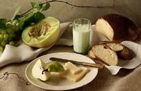الصحة العالمية: 23 مليون مريض أوروبي سنويا بالأطعمة الملوثة