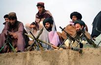 ارتفاع قتلى اشتباكات طالبان مع الأمن حول مطار قندهار إلى 46