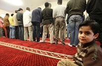 كيف ينظر معظم الأمريكيين للمسلمين بعد حادثة كاليفورنيا؟