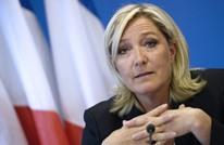 اليمين المتطرف يعزز موقعه في فرنسا وهدفه الانتخابات الرئاسية