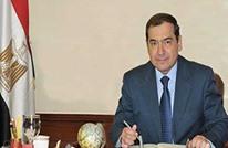 القاهرة تعلن عن اتفاق مع بغداد بخصوص البترول