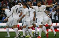 لا تغيير في صدارة إسبانيا بعد انتصارات ساحقة للثلاثة الكبار