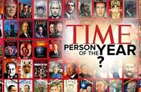 """من هم الـ8 متنافسين على لقب شخصية العام لمجلة """"تايم""""؟"""