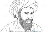 الملا منصور.. صنيعة مخابرات باكستان أم مبعوث سلام (بورتريه)