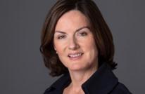 نائبة بريطانية تفبرك مزاعم بتعرضها للتهديد بالقتل