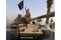 أمنستي: أكثر من 25 بلدا ساهموا في تسليح تنظيم الدولة
