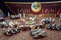 أزمات خليجية انتهت بالمصالحة.. آخرها حصار قطر (إنفوغراف)