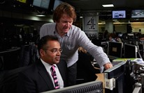 إندبندنت: نشرة إخبارية بالقناة البريطانية الرابعة مهددة بالإلغاء