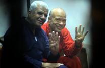 الأمن المصري يعتقل نجل القيادي الإخواني محمد سعد الكتاتني