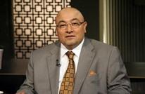 خالد الجندي:  الأنبياء ليسوا معصومين من الخطأ (شاهد)