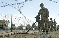 اختفاء متدربيْن أفغانييْن من قاعدة جوية أمريكية بولاية جورجيا