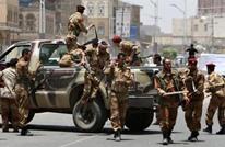 الجيش اليمني يتقدم في الجوف.. والهدوء يعود إلى عدن