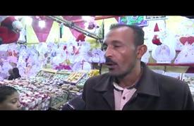 دعوات لمقاطعة حلوى المولد النبوي بمصر بسبب ارتفاع الأسعار