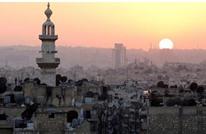 فورين أفيرز: ما هي رؤية ترامب للتعامل مع أزمة سوريا؟