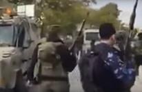 الفلسطينيون: مشهد طالما انتظرناه طويلا .. ما هو؟ (فيديو)