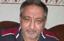 انتحار عنصر بحزب الله.. ووسائل إعلام لبنانية تكشف السبب