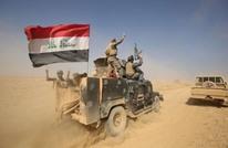 صحيفة روسية: هل خسر أوباما معركة الموصل؟