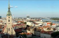 سلوفاكيا ترفض الاعتراف بالإسلام كديانة رسمية