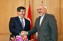 الكشف عن محادثات سرية فاشلة بين تركيا وإيران بشأن سوريا
