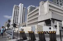 فايننشال تايمز: ما دلالات الحديث عن نقل سفارة أمريكا للقدس؟