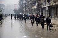 كاتب ألماني: كيف شكلت حلب رمزا لعدم مبالاة الغرب؟