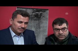 المجلس المحلي لمدينة حلب: النظام استولى على مؤن غذاء المدينة