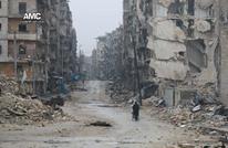 تعليق مثير لجنرال أمريكي على سلوك روسيا العسكري بسوريا