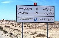 """""""الكركرات"""" تعيد التوتر لعلاقات دول المغرب العربي"""