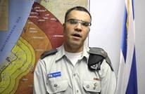 ممثلو إسرائيل في الإعلام العربي.. رأي آخر أم منبر مجاني؟