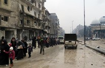 أوبزيرفر: هذه نقاط اللقاء والتناقض بين إيران وروسيا بسوريا