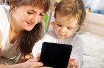 خبراء: التكنولوجيا الذكية تعزز قدرات الأطفال وتفيدهم