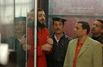 مصر تعدم قياديا جهاديا متهما بقتل 25 جنديا مصريا برفح