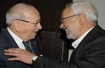 لوفيغارو: تونس تقف بمنتصف الطريق بعد 6 سنوات من الثورة
